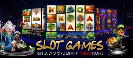 Online Slot99 bookie