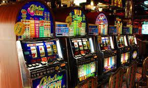 Free betting club