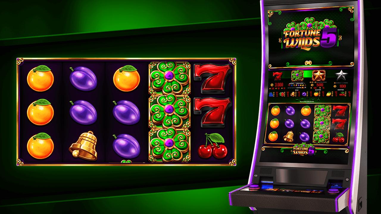 play n go slot games